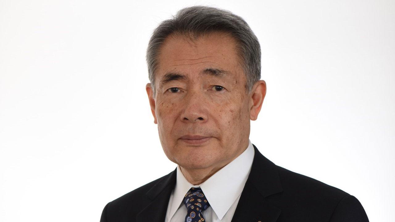 小宮山彌太郎先生 ~イェーテボリ研修に参加して~ | Doctorbook academy