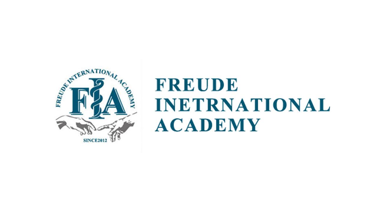 【注目セミナー紹介】2019年フロイデ・インターナショナル・アカデミー