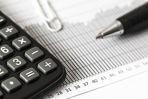 デンタルローンを組んだ場合の医業収益の計上時期は、いつになるのか?
