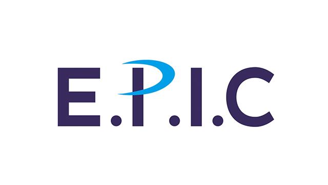 E.P.I.C