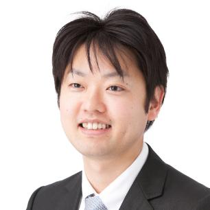 井上 義郎