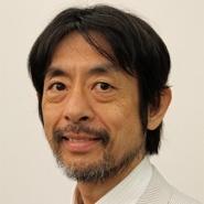 倉嶋 敏明先生