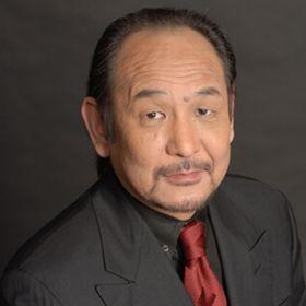 日高 豊彦先生