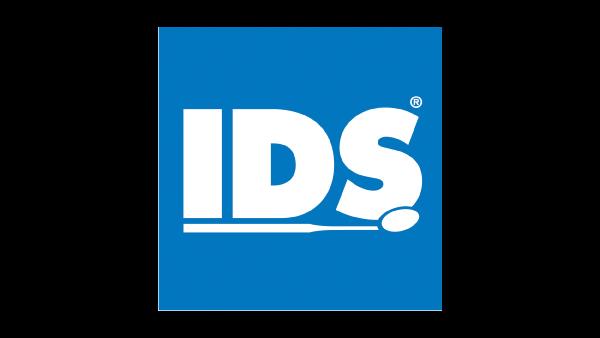 IDS - ケルン国際デンタルショー2017